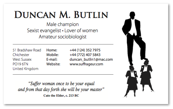 my visiting card.png